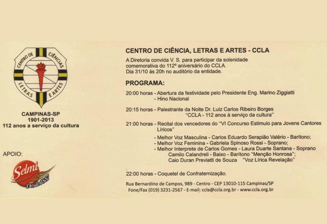 ccla-na-midia-03